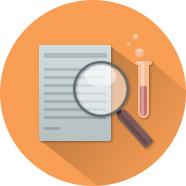 Экспертное исследование по заявке гражданина или организации